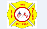 Metro Fire Planners Conference 2020